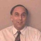 Dr. Douglas Jay Raskin, MD, DMD