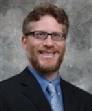 Dr. Adam D Balkany, DO