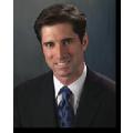 Brian Feinstein, DO Dermatology