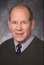 Dr. Scott H Frank, MD