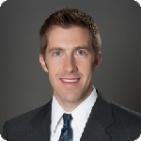Jason Matthew Kennedy, MD