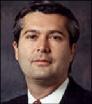 Dr. Brian C Fitzpatrick, MD