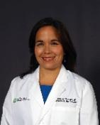 Dr. Stella Marie Walvoord, MD