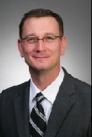 Dr. Douglas Charles Rivard, DO