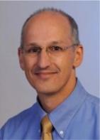 Dr. Adam F. Borgida, MD