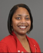 Dr. Stephanie Anderson, MD