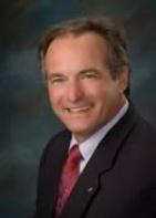 Dr. John Joseph Ahern, DDS
