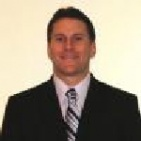 Scott D Galkin, DMD