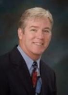 Dr. John Patrick Ahern, DDS