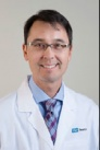Dr. Brian A Francis, MD