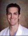 Dr. Robert H Lance, MD