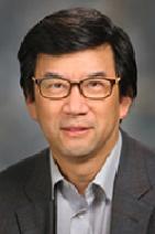 Dr. Cassian K Yee, MD