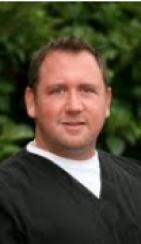 David S. Zamikoff, DC