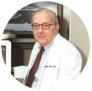 Dr. Donald Roy Korb, OD