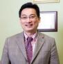 Dr. Tony Y Tao, OD