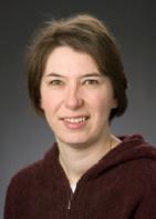 Dr. Christina Orr, MD