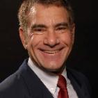Dr. Robert D. Langer, MD, MPH
