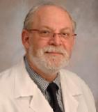 Dr. Roberto M Lang, MD