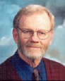 Dr. Robert Laurence Lark, PHD