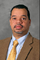 Dr. Cassius M Drake, MD