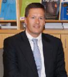 Dr. Robert Legare, MD