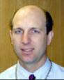 Dr. Robert Jeffrey Lee, MD