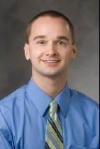 Robert William Lenfestey, MD