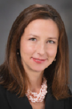 Dr. Catherine Liebig Akay, MD