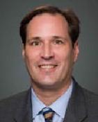 Dr. Adam Buckley, MD