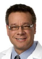 Robert F Leschingski, MD