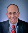 Dr. Robert E Levin, MD