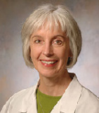 Dr. Catherine R Bachman, MD