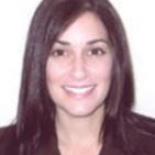 Dr. Allison B Gunzburg, MD