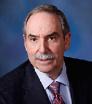 Dr. Robert A Light, MD