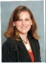 Dr. Allison M Holzapfel, MD