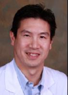 Dr. Robert M Lim