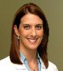 Dr. Allison Selby Hunt, MD