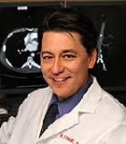 Dr. Brian S Funaki, MD