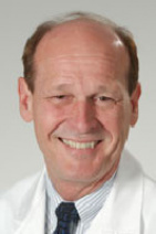 Dr. Robert B Link, MD