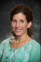 Dr. Catherine Louise Brigman