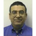 Robert Lobonc, MD Internal Medicine/Pediatrics