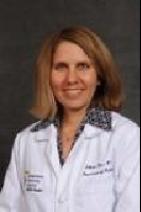 Dr. Allison Lax, MD