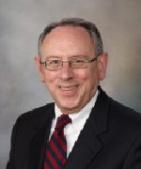 Dr. Robert H Lohr, MD