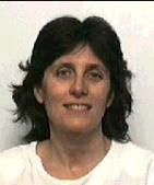 Dr. Roberta L Loeffler, MD