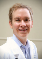 Dr. Robert F Lohman, MD