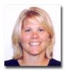 Dr. Allison R Lucchesi, MD
