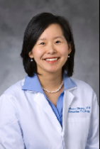 Dr. Catherine Lee Chang, MD