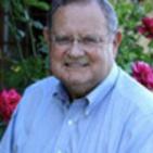 Dr. Robert Paul Losey, MD