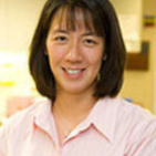 Dr. Catherine Chiu, MD