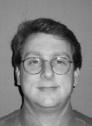 Robert C Lowe, MD